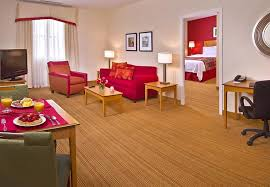 2 bedroom suite hotels washington dc southwest d c extended stay lodging residence inn