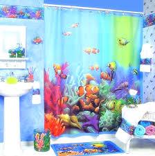 Bathroom Designs For Kids Amazing Cool Ideas You  Idolza - Bathroom design for kids