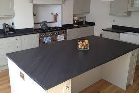 kitchen worktop designs kitchen awesome slate kitchen worktops images home design modern