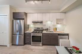 one wall kitchen layout ideas kitchen top one wall kitchen layout decoration idea luxury