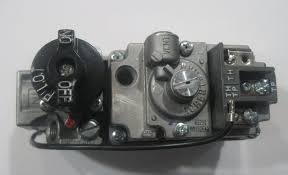 7529109 robert shaw natural gas valve710 502