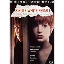 single white female fonda leigh new dvd sealed free shipping