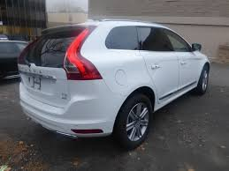 volvo image gallery 2016 volvo xc60 white w sand