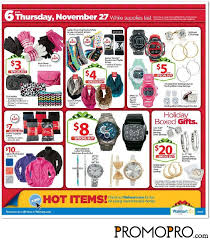popcorn maker target black friday 22 best walmart black friday ad scan 2014 images on pinterest