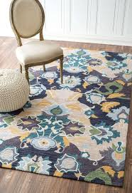 41 best ravishing rugs images on pinterest rugs usa shag rugs