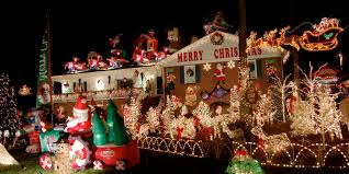 Outdoor Christmas Decorations Sale by Best Outdoor Christmas Decorations Stunning Best Outdoor