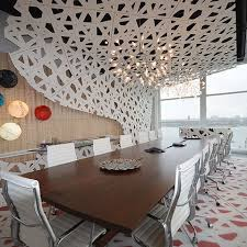 Modern Conference Room Tables by Fascinating Office Design For Executive Office Modern Meeting