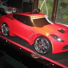 corvette power wheels best fisher price power wheels corvette 12 volt for sale in