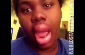 Challenge Fail Compilation Jenner Lip Challenge Compilation