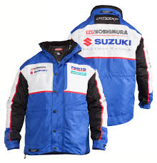 suzuki cycles product lines cycles products gsx r600