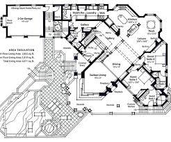 italianate style hangzhou china energy smart home plans