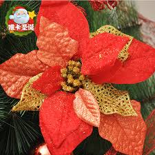 Wholesale Only Christmas Decorations by China Wholesale Wreath Decorations China Wholesale Wreath