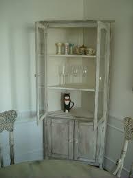 Rustic Dining Room Table White White Corner Cabinet For Dining Room Alliancemv Com
