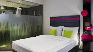 design hotels bremen fiveseasons designhotel