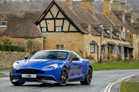 aston martin factory manor house martin prestige digital