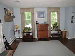 decorating a long narrow bedroom how to decorate