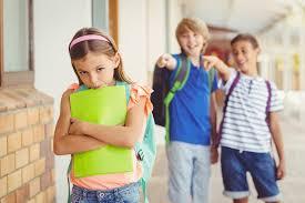 imagenes bullying escolar bullying escolar cómo afrontar este problema con tus hijos