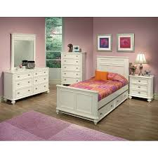Reading Chairs For Bedroom Diy Bedroom Decorating Ideas On A Budget Wonderful Cute Girls Teen
