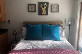 Michael Jordan Bedroom Set Breckenridge 2017 Breckenridge Vacation Rentals U0026 Condo Rentals