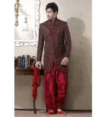 wedding collection for mens shop men s clothes mens ethnic wear jodhpuri suits for mens