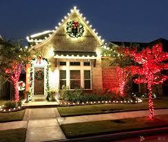best indoor trees best tree lights christmas christmas break vacations