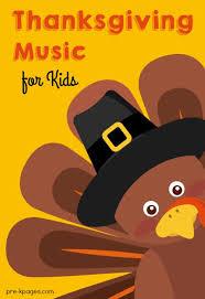72 best thanksgiving images on kindergarten