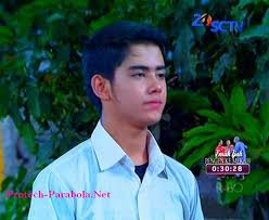 nonton film ggs online ggs episode 176 part 1 cwms release notes 2 6