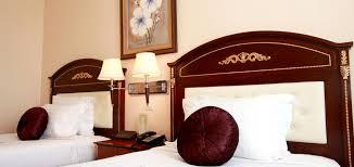flower garden hotel hanoi các hạng phòng khách sạn flower garden hà nội