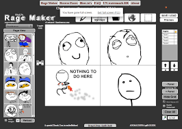 Meme Comics Maker - 42 best online meme generators