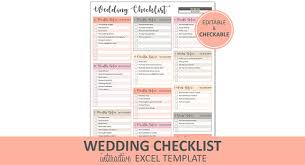 wedding todo checklist peachy wedding checklist wedding to do list printable and