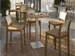 high table with bar stools dining room restoration hardware bar stools for inspiring kitchen