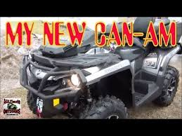 Can Am Meme - brand new 2014 can am outlander 800 max xt youtube