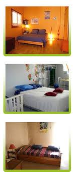 chambre chez l habitant rennes association accueil à la maison chambres chez l habitant se loger à