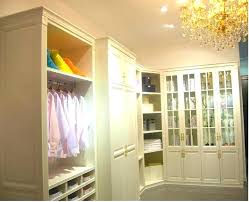 Space Saving Closet Doors Space Saving Closet Door Closet With Doors Space Saving Closet