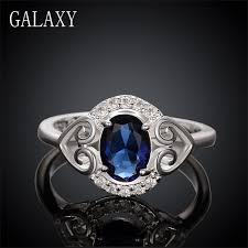galaxy wedding rings online get cheap galaxy rings aliexpress alibaba