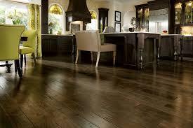 hardwood flooring floorscapes albuquerque nm