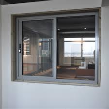 House Windows Design In Pakistan Sliding Window Designs