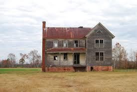 buying older homes older homes archives underpinners melbourne