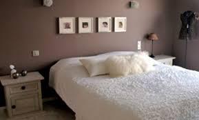 idee couleur pour chambre adulte best chambre adulte couleur pastel gallery design trends 2017