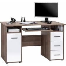 bureaux multimedia s duisant bureau multimedia g 139334 a beraue blanc maroc agmc dz