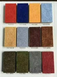 Decorative Acoustic Panels Acoustic Wall Panels On Sales Quality Acoustic Wall Panels Supplier