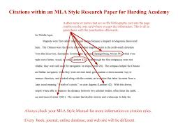 quote within a quote mla 100 mla format long quotes nice essay in apa format example