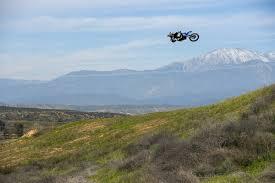 motocross action online the scene fasthouse