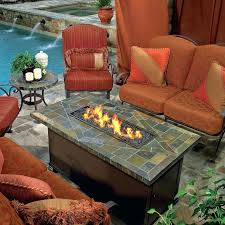 fire pit grill table combo fire pit fire pit grill combo table cooking tables design and