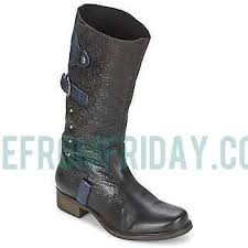 buy womens boots nz womens boots nz lovefromfriday co nz