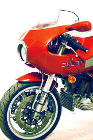 462 best only ducati images on pinterest cafe racers moto