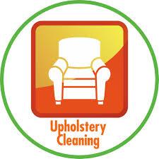 Dry Clean Sofa Cushions Carpet Cleaning Rug Tile Upholstery Cleaners Palm Desert Ca