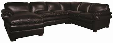 bernhardt colton leather sofa lovely 100 leather sofa 2018 couches ideas