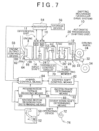 patent us20080208422 control system and control method of