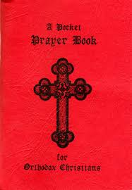prayer books this week s best sellers prayer books and a two popular